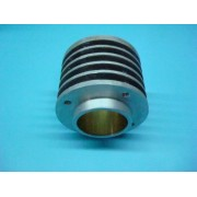 Cilindro / Camisa Compressor s-136
