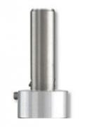 Adaptador de Pontas para Micro Motor (Sob Encomenda)