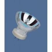 Lampada  para Ultralux Foto -Osram 12V/75W (Sob Encomenda)