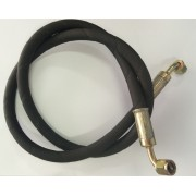 Tubo de Freio Curvo / Curvo Para cadeira a óleo (Mangueira de Pressão) - Sob Encomenda