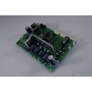 Placa da cadeira Galla S/F  C/ MICROCONTROLADOR - SUBSTITUÍDA PELA DIGITAL - LINK NA DESCRICAO