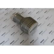 Conjunto Lampada  LED/ Canhão Refletor Bellagio - Sob Encomenda