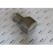 Conjunto Lampada  LED/ Canhão Refletor Bellagio