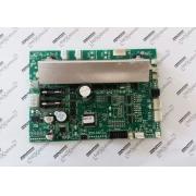 PLACA DA CADEIRACROMA / D700 / GALLA - PCI