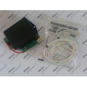 Pressostato Autoclave RCP 044 / 045  para Autoclaves 12L 21L e 12LX