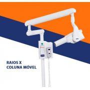 RAIOS X D700 - COLUNA MOVEL