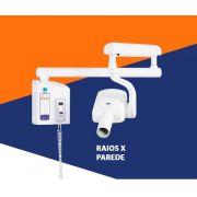 RAIOS X D700 - PAREDE