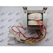 Transformador Cadeira Croma/Galla/New Versa/D700 - Sob Encomenda