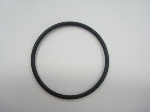 Anel de vedação para tampa depósito de pó (Sob Encomenda)  - DABI ATLANTE - TOP ODONTO