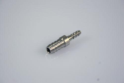 Niple de conexão 3,3 mm x 1,6 mm - Sob Encomenda  - DABI ATLANTE - TOP ODONTO