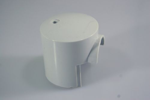 Kit Moldura Refletor Reflex LD   - DABI ATLANTE - TOP ODONTO