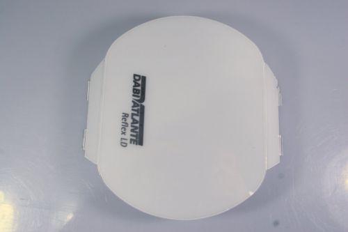 Protetor do Refletor Reflex LD (ORIGINAL DABI ATLANTE)   - DABI ATLANTE - TOP ODONTO
