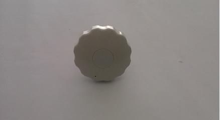 Manipulo Autoclave 19L/12L/12LX (Sob Encomenda)  - DABI ATLANTE - TOP ODONTO