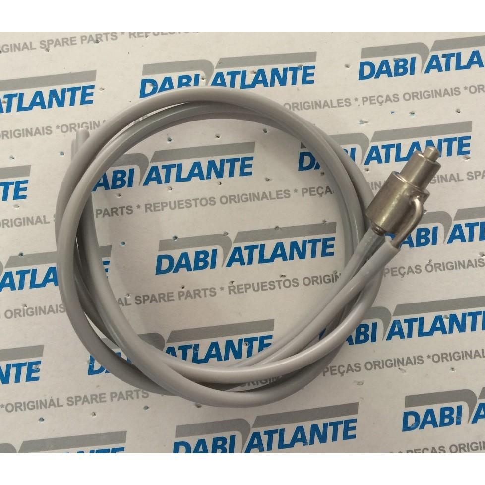 Válvula Piloto para Equipo / Unidade (kinder ovo) - (Sob Encomenda)  - DABI ATLANTE - TOP ODONTO