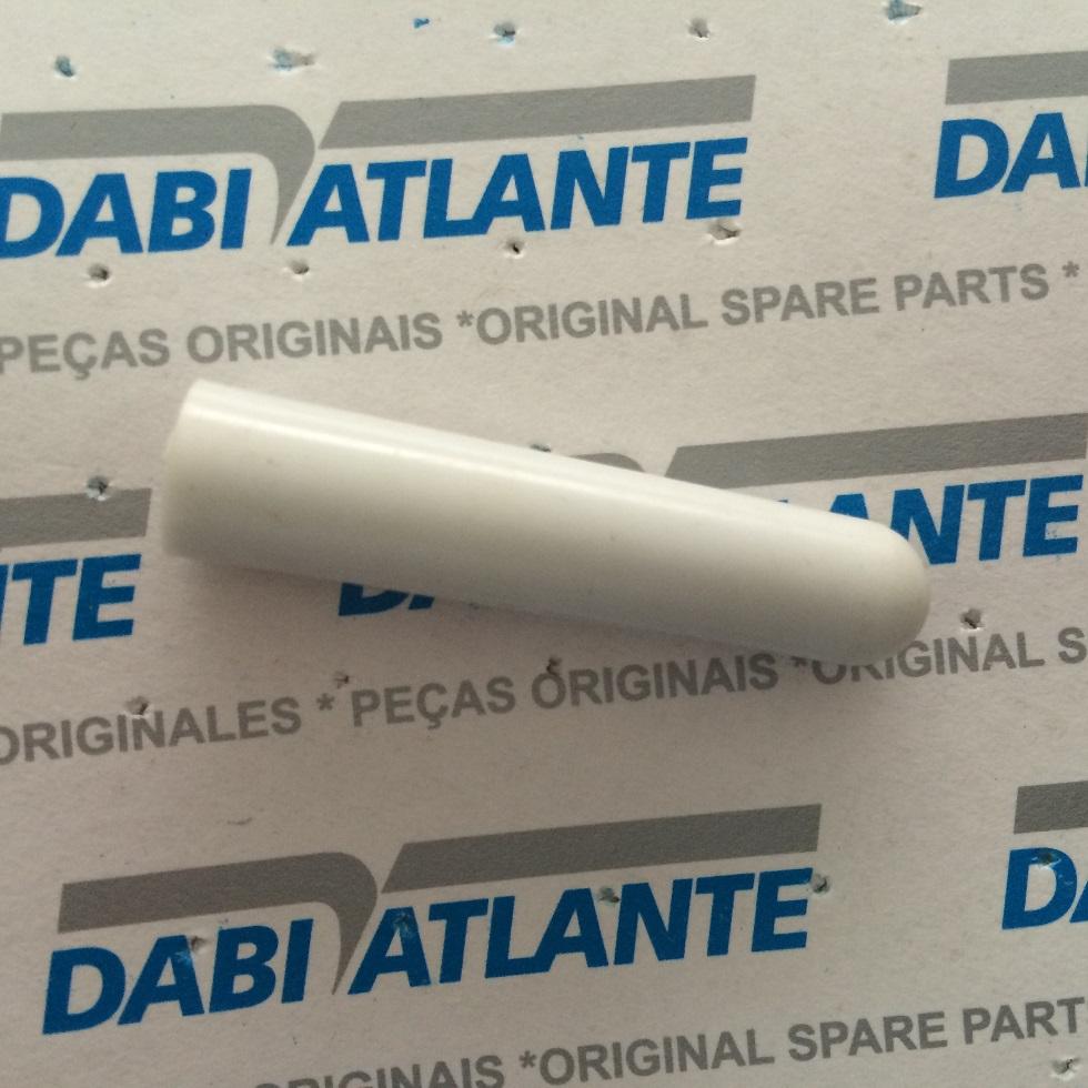 Tampa / Acabamento do Interruptor Alavanca do Refletor Reflex LD / Versa - (Sob Encomenda)  - DABI ATLANTE - TOP ODONTO
