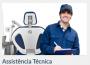 Manutenção Consultório Odontológico / Periféricos Dabi Atlante