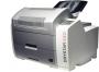 Impressora Dry Agfa 5302
