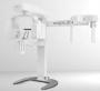 Instalacao / Desmontagem / Manutenção Preventiva  / Corretiva   RX EAGLE PAN / TELE / TOMO