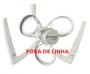 Refletor Bellagio  -  FORA DE LINHA - Somente pecas para reposicao