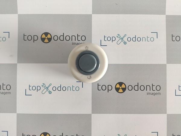 Tampa com interruptor/Botão - Sob Encomenda  - DABI ATLANTE - TOP ODONTO