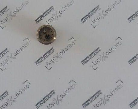Terminal sem  Spray para Micro Motor  - DABI ATLANTE - TOP ODONTO