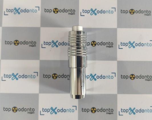 TERMINAL TORNEIRA FIXA DABI ATLANTE  / TERMINAL TRIPLO BORDEN   - DABI ATLANTE - TOP ODONTO