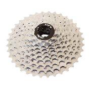 Cassete para Bicicletas MTB GTA 10v 11-36 Index CSP-1000