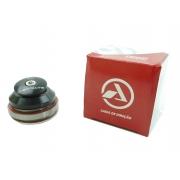 Caixa de Direção Absolute Tapered Cônica Integrada 52mm e 42mm Com Rolamentos