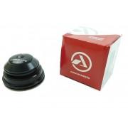 Caixa de Direção Absolute Tapered Semi-Integrada 56mm e 44mm Com Rolamentos