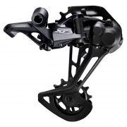 Câmbio Traseiro Bicicleta Shimano XT M8100 12v 12 velocidades para Cassete 10-51
