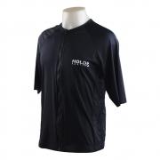 Camisa de Ciclismo Bicicleta Hold Sports Poliamida MTB ou Speed - Vários Tamanhos