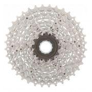 Cassete Bicicleta Shimano Acera Hg300-9 12-36 27 Velocidades