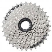 Cassete Bicicleta Shimano Alivio CS-HG41-8 11-32 8 Velocidades