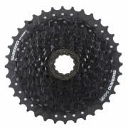 Cassete Bicicleta Shimano Altus Hg200-9 11-36 dentes 27 Velocidades
