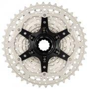 Cassete Bicicleta Sunrace MS3 11-42 dentes 10 Velocidades Padrão Shimano