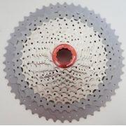 Cassete Bicicleta Sunrace MZ90 12 Velocidades 11-50T Eagle