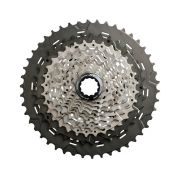Cassete Shimano Deore Xt M8000 11-46 11 Velocidades Dyna Sys