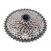 Cassete Shimano Deore Xt M8000 11-40 11 Velocidades Dyna Sys