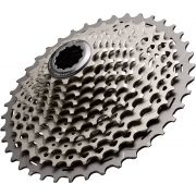 Cassete Shimano Deore Xt M8000 11-42 11 Velocidades Dyna Sys
