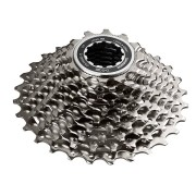 Cassete Speed Shimano Tiagra 11-25 HG500-10 10 Velocidades Road