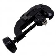 Chave Ferramenta Guia de Corte Espiga Garfo de Bicicleta Aço ou Alumínio WG Sports