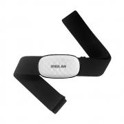 Cinta Cardiaca Meilan C5 Ant+ Bluetooth Serve Em Garmin Edge 520 820 1000 e Celulares