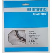 Coroa Mtb Shimano Deore SLX M7000 30t Bcd 96mm 11 Velocidades