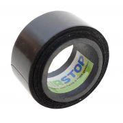 Fita para Tubeless marca ArStop 24mm Largura 10 Metros Pneus 26 27.5 29