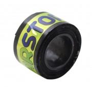 Fita para Tubeless marca ArStop 30mm Largura 10 Metros Pneus 26 27.5 29