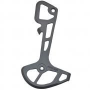 Haste Interna para Câmbio Shimano SLX M7100 Cage Longo SGS 95mm 12 Velocidades