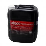Limpador e Desengraxante Multi-Uso Algoo PowerSports Galão com 20 litros