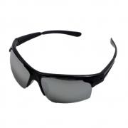 Óculos Ciclismo Esportivo New Venom UV400 Bicicleta Diversas Cores