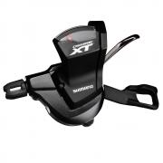 Passador de Marchas Shimano XT M8000 Esquerdo 2x11 ou 3x11 Dianteiro