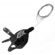 Passador MTB Trigger Sram GX Eagle 12 velocidades 1x12 Shifter XX1